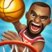 Basketball Strike APK