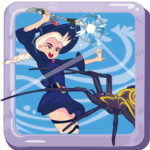 Battle Arachnids APK