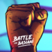 Battle For Basiani APK