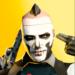 Battle Forces – FPS, online game APK