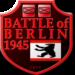 Battle of Berlin 1945 (free) APK