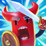 BattleTime 2 – Real Time Strategy Offline Game APK