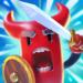 BattleTime 2 – Real Time Strategy Offline Game APK