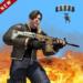 Battleground Survival – Free Shooting Games 2019 APK