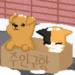 Be My Family – Dog Cat APK