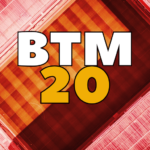 Be the Manager 2020 – Soccer Strategy APK