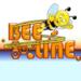 Bee Line APK