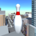 Big City Bowling APK