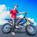Bike Parkour Stunts 2019 APK