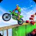 Bike Stunt Race Masters 3d Racing 2020-Free Games APK