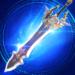 Blade Chaos: Tales of Immortals APK