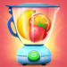 Blendy! – Juicy Simulation APK