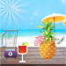 Blendy Master Juice APK