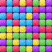 Block Puzzle – Star Pop APK