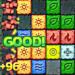 Block Puzzle Wild – Free Block Puzzle Game APK