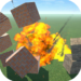Block craft sandbox: destruction simulator APK