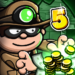 Bob The Robber 5: Temple Adventure by Kizi games APK
