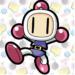 Bomberman.io APK