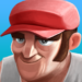 Boom Land: Multiplayer Strategy Card Game APK