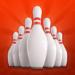 Bowling 3D Extreme FREE APK