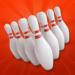 Bowling 3D Pro FREE APK