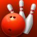 Bowling Game 3D FREE APK