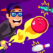 Bowling Idle – Sports Idle Games APK