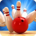Bowling Master 3D Game 2020 APK