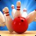 Bowling Master 3D Game 2020 APK