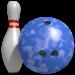 Bowling Online 3D APK