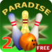 Bowling Paradise 2 Pro FREE APK