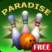 Bowling Paradise Pro FREE APK