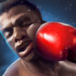Boxing King –  Star of Boxing APK