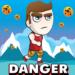 Boy in Danger APK
