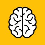 Brain Challenge – Brain Training Game APK