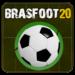 Brasfoot 2020 APK