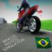 Brasil Motos Simulator (BETA) APK