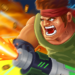Brother Squad – Metal Shooter APK