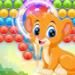 Bubble Lion Boy APK