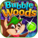 Bubble woods Shooter online free game APK