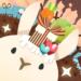 Bunny Cuteness Overload (Idle Bunnies Tap Tycoon) APK