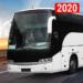 Bus Simulator Pro APK