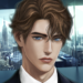 Business Affairs : Romance Otome Game APK