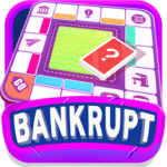 Business & Friends – Fun Social Business Game APK