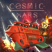 COSMIC WARS : THE GALACTIC BATTLE APK