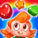 Cakingdom Match APK