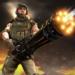 Call of Free Fire Gunner Duty APK
