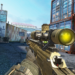 Call of Free Firing Duty Survival Battle 2019 APK