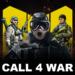 Call of Free WW Sniper Fire : Duty For War APK