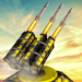 Call of Military Missile APK